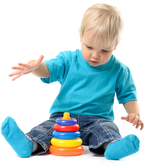 day care centers in hsr layout bangalore